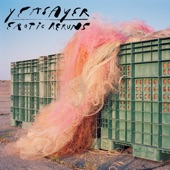 Yeasayer - Fluttering in the Floodlights