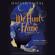 Hafsah Faizal - We Hunt the Flame