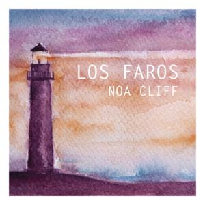 Noa Cliff - Los Faros