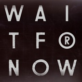 The Cinematic Orchestra - Wait for Now (feat. Tawiah)