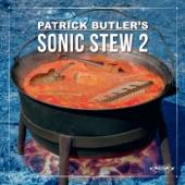 Patrick Butler - Various