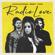 Radio Love - Lucas Estrada, NEIMY & Pawl