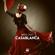 Batu Onat Casablanca - Batu Onat
