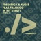 Frederick & Kusse (feat. Frankco) - In My Strutt (Extended Mix) feat. Frankco