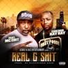 Real G Shit (feat. MC Eiht) - Single, Chicago Ray Ray