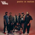 The Soul Rebels - Rebellious Destroyer (feat. Branford Marsalis & Brandee Younger)