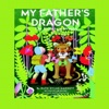 My Father's Dragon: The Reluctant Dragon (Unabridged)