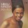 Pata Pata (Stereo Version) - Miriam Makeba