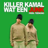 Wat Een Junk