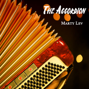 Marty Lev - The Accordion