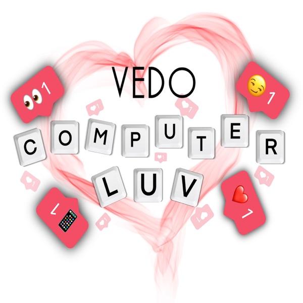 Computer Luv - Single
