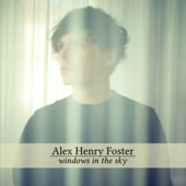 Alex Henry Foster - Snowflakes in July
