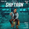 Shiftaan From Chal Mera Putt Soundtrack feat Dr Zeus Single