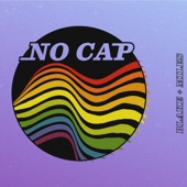 Blake and Miles - No Cap