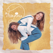 Les Frangines (Version deluxe)