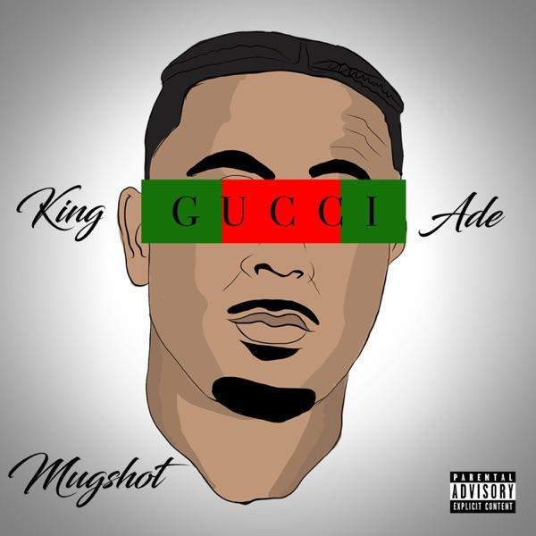 Gucci Mugshot - Single