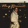 Long Ago and Far Away (Remastered), Tony Bennett