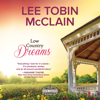 Lee Tobin McClain - Low Country Dreams  artwork