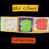 The Clean - At the Bottom