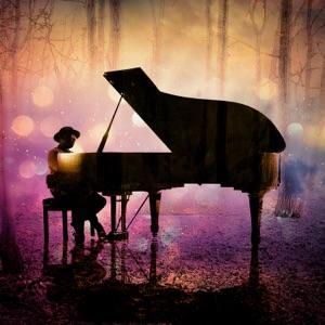 At Last (Solo Piano Version) - Single Mp3 Download