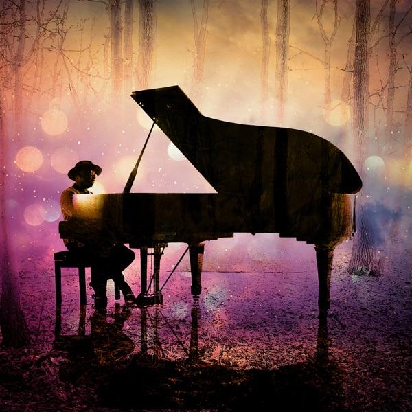 At Last (Solo Piano Version) - Single