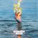 Пламя - ОДИН.ВОСЕМЬ (MC 1.8)