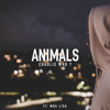 Charlie Who? - Animals (feat. Moa Lisa) artwork