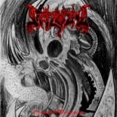 Pazuzu - Transcending The Emanating Filth From The Fathers Of The Christian Church