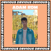 Adam Rom - Obvious artwork