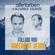 Alle Farben & Alexander Tidebrink Follow You (Bakermat Remix) - Alle Farben & Alexander Tidebrink