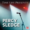 Time Life Presents Percy Sledge