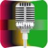 saltyfm amapiano