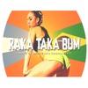 Raka Taka Bum Single