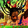 Buju Banton - Buried Alive artwork