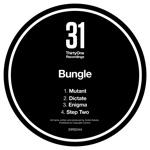 Bungle - Enigma