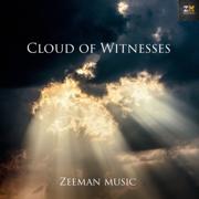 Cloud of Witnesses - Zeeman Music