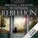 Michael J. Sullivan - Rebellion: The First Empire 1
