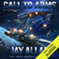 Jay Allan - Call to Arms: Blood on the Stars, Book 2 (Unabridged)