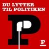 Du lytter til Politiken