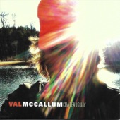 Val Mccallum - Stellar Girl