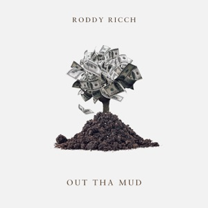 Out Tha Mud - Single Mp3 Download