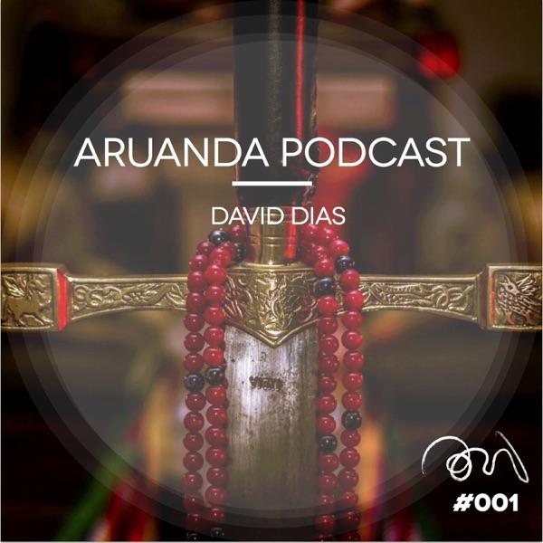 Aruanda Podcast
