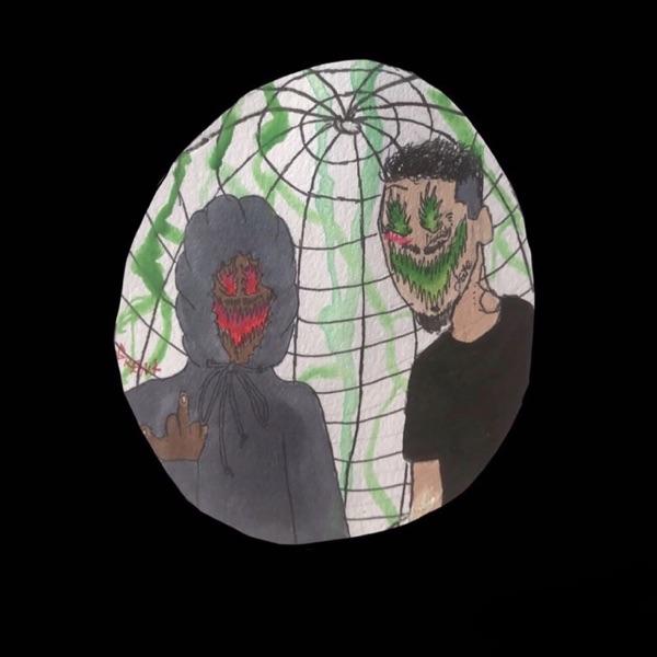 BERETTA (feat. Wifisfuneral) - Single