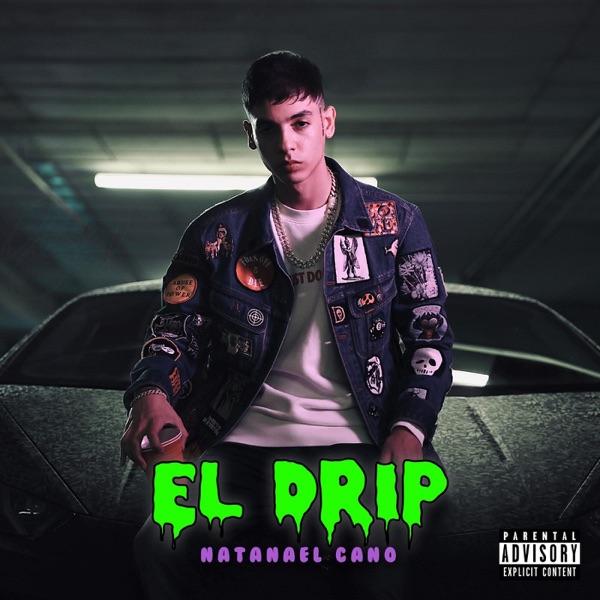 El Drip - Single