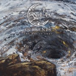 Currents - Poverty of Self