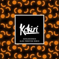 Adolescence - KOKIRI
