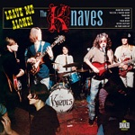 The Knaves - Inside Outside