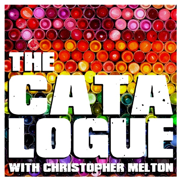 The Catalogue Podcast