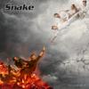Snake - Pecadores & Corderos (Vol. 1)