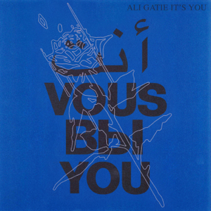 It's You - Ali Gatie